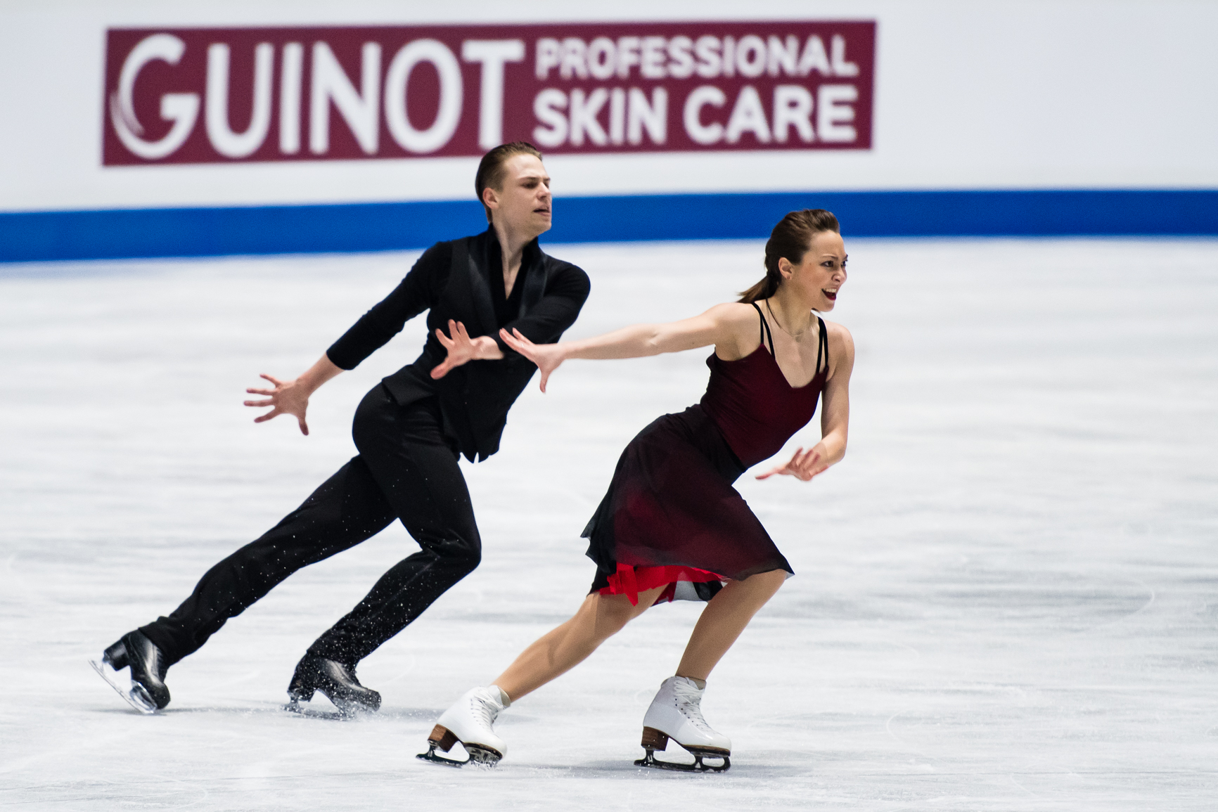 ST9_2756 - Allison ir Saulius (March 21)